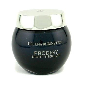 Helena Rubinstein-Prodigy Night Tissular ( Unboxed )