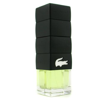 LacosteChallenge Eau De Toilette Spray 75ml/2.5oz
