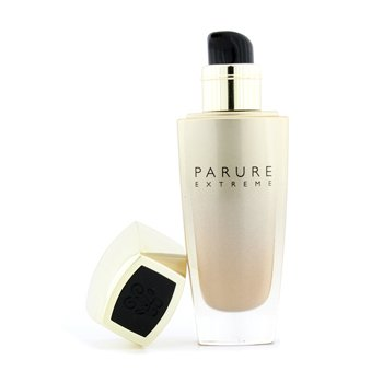 Guerlain-Parure Extreme Luminous Extreme Wear Foundation SPF 25 - # 03 Beige Naturel