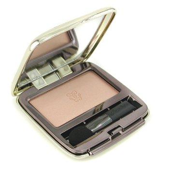 Guerlain-Ombre Eclat 1 Shade Eyeshadow - No. 141 L