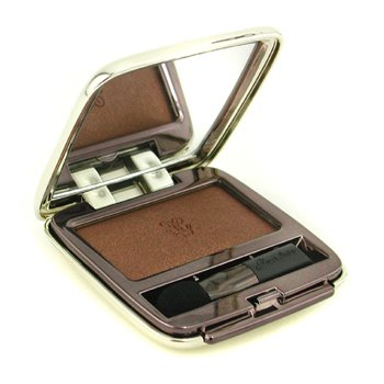 Guerlain-Ombre Eclat 1 Shade Eyeshadow - No. 143 L