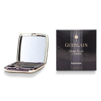 Guerlain Ombre Eclat 1 Shade Eyeshadow - No. 182 L`Instant Nuit 3.6g/0.12oz