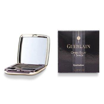 GuerlainOmbre Eclat 1 Shade Eyeshadow3.6g/0.12oz