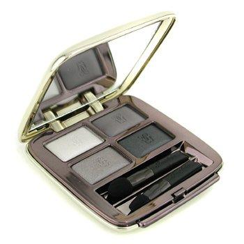 Guerlain-Ombre Eclat 4 Shades Eyeshadow - #480 Perle d