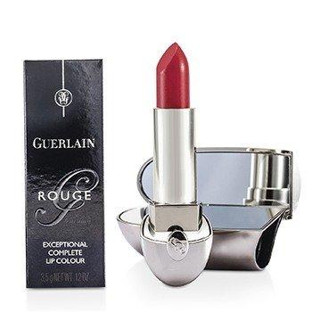 Guerlain Rouge G Joya de Pintalabios Compacto - # 06 Garance  3.5g/0.12oz