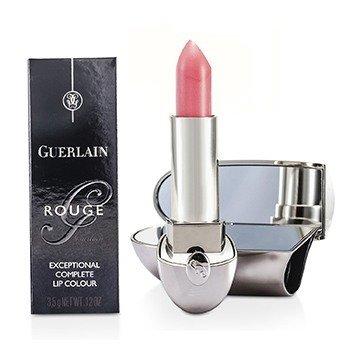 Guerlain �ژ�� ����� Rouge G Jewel - ����� 60 Gabrielle  3.5g/0.12oz