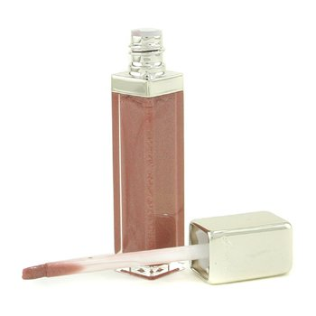 Guerlain-KissKiss Gloss - No. 845 Beige Caprice