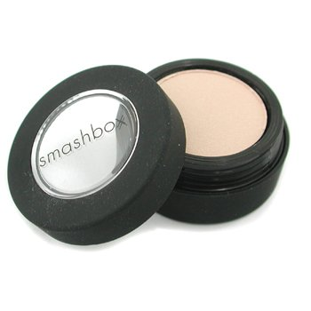 Smashbox-Eye Shadow - Bliss ( Shimmer )