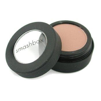 Smashbox-Eye Shadow - Nude ( Matte )