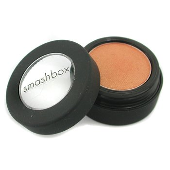 Smashbox-Eye Shadow - Torch ( Shimmer )