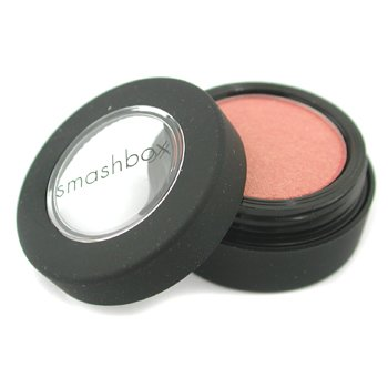 Smashbox-Eye Shadow - Flamingo ( Shimmer )