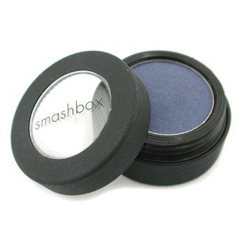 Smashbox-Eye Shadow - Ink ( Shimmer )