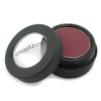Smashbox-Eye Shadow - Cabernet ( Shimmer )