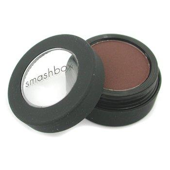 Smashbox-Eye Shadow - Java ( Matte )