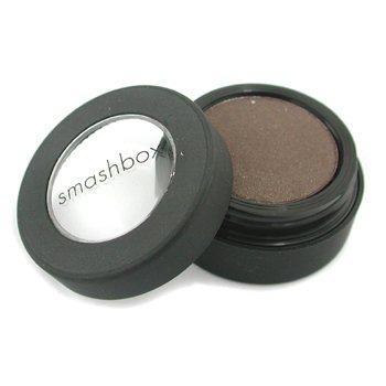 Smashbox-Eye Shadow - Rapture ( Shimmer )