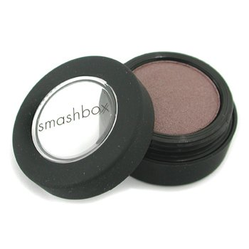 Smashbox-Eye Shadow - Minx ( Shimmer )