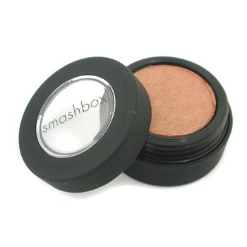 Smashbox-Eye Shadow - Ambient ( Shimmer )