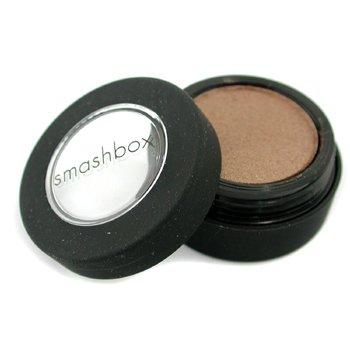 Smashbox-Eye Shadow - Brazilian Bronze ( Shimmer )