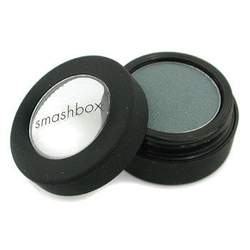 Smashbox-Eye Shadow - Lagoon ( Shimmer )