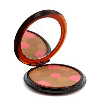 GuerlainTerracotta Light Sheer Bronzing Powder10g/0.35oz