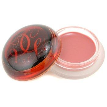 Guerlain-Terracotta High Shine Soothing Lip Balm - # 01 Rose Venus