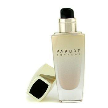 Guerlain-Parure Extreme Luminous Extreme Wear Foundation SPF 25 - # 01 Beige Pale