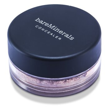 Bare Escentuals i.d. BareMinerals Multi Tasking Minerals SPF20 (Concealer or Eyeshadow Base) – Bisque 2g/0.07oz