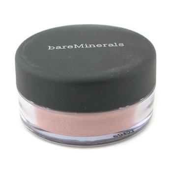 Bare Escentuals-i.d. BareMinerals Face Color - True