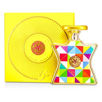 Bond No. 9 Astor Place Eau De Parfum Spray  100ml/3.3oz