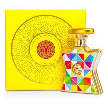 Bond No. 9 Astor Place Eau De Parfum Spray 50ml/1.7oz