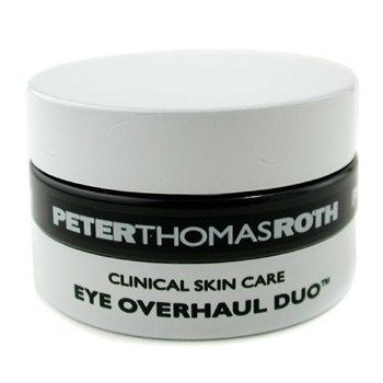 Peter Thomas Roth-Eye Overhaul Duo SPF 30