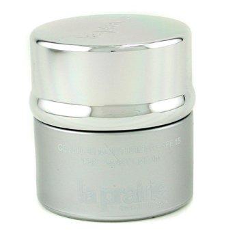 La Prairie-Cellular Smart Cream ( Unboxed )