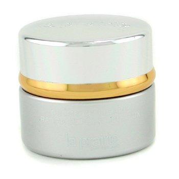 La Prairie-Cellular Radiance Eye Cream ( Unboxed )