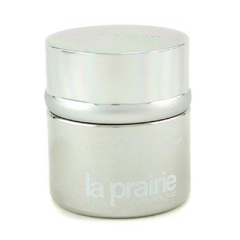 La Prairie-Anti Aging Complex Cellular Intervention Cream ( Unboxed )