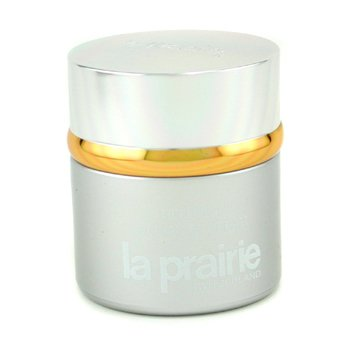 La Prairie-Cellular Radiance Cream ( Unboxed )