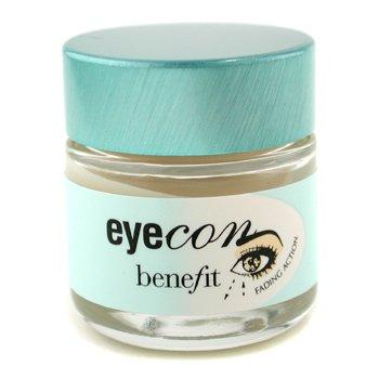 Benefit-Eyecon Brightening Eye Cream