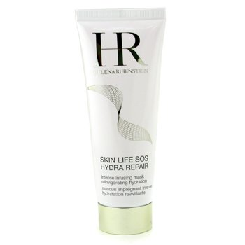 Helena Rubinstein-Skin Life SOS Hydra Repair Intense Infusing Mask