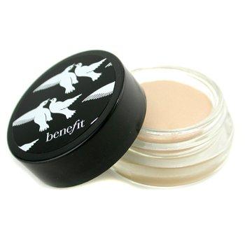 Benefit-Creaseless Cream Shadow/Liner - # Tattle Tale