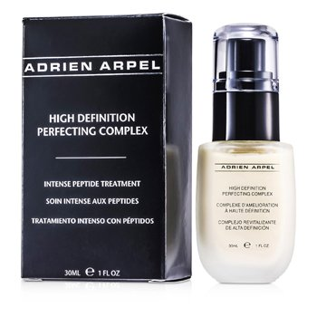 Adrien Arpel-High Definition Perfecting Complex