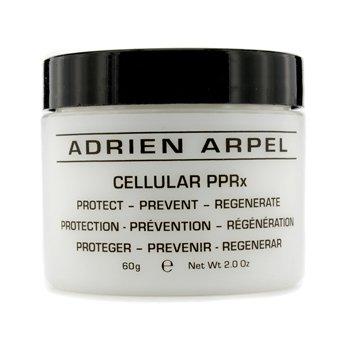 Adrien Arpel-Cellular PPRX
