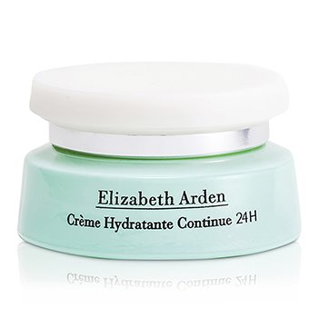 Elizabeth ArdenPerpetual Moisture 24 Cream (Unboxed) 50ml/1.7oz