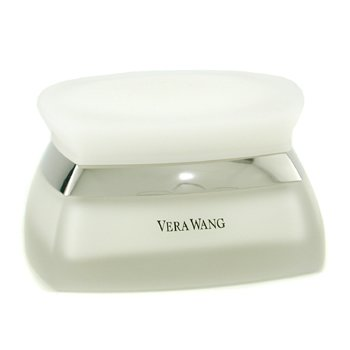 Vera WangBouquet Fragrant Body Creme 200ml/6.7oz