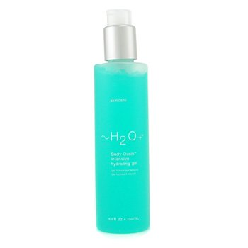 H2O+-Body Oasis Intensive Hydrating Gel