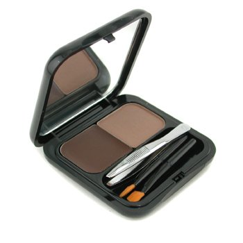 Benefit Brow Zings Brow Shaping Kit - # Light 4.35g/0.15oz