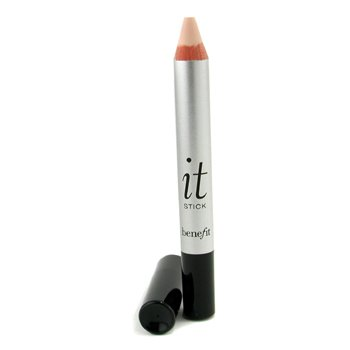 Benefit It Stick Conceal It All Pencil 2.4g/0.08oz