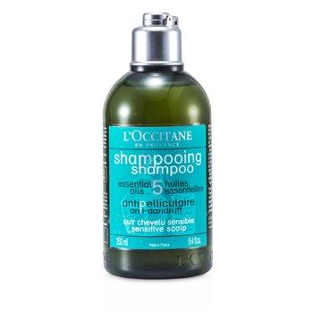 http://gr.strawberrynet.com/haircare/l-occitane/aromachologie-anti-dandruff-shampoo/95055/#DETAIL