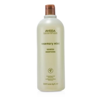 AvedaChamp� Romero y Menta 1000ml/33.8oz