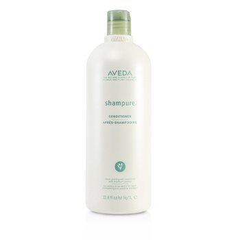 AvedaShampure Conditioner 1000ml/33.8oz