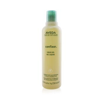 AvedaConfixor Liquid Gel 250ml/8.5oz