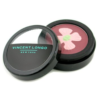 Vincent Longo-Flower Trio Eyeshadow - Stephanie